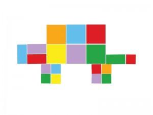 çocukların gelişimi destekleyen eğitici oyunlar