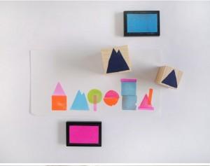 çocukların yaratıcılıklarını geliştiren eğlenceli sanat etkinlikleri (1)