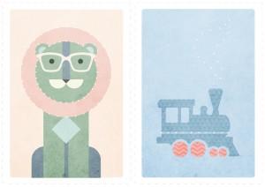 çocuklar için harika dikiş kartları (5)