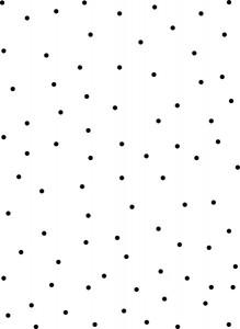 şekiller hafıza kartları (2)