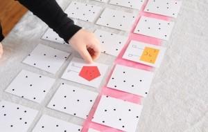 hafıza oyunlarının çocuk gelişimine katkısı