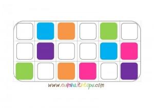 renkli buz küpleri ile yapılabilecek etkinlik örnekleri (3)