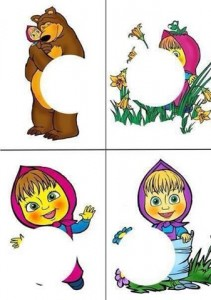 renkli puzzle tamamlama (1)