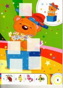 renkli puzzle tamamlama (2)