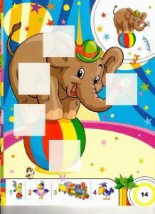 renkli puzzle tamamlama (4)