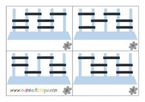 yumurta kabı ile yapılabilecek örüntü çalışmaları (1)