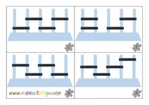 yumurta kabı ile yapılabilecek etkinlik örnekleri (3)