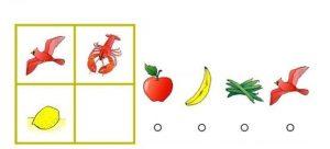 çocuğunuzun zekasını geliştirmek için (4)