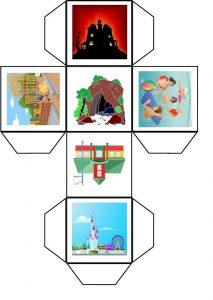 çocukların dil gelişimini destekleyen etkinlikler (1)
