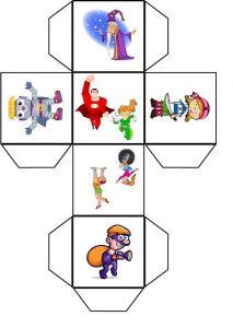 çocukların dil gelişimini destekleyen etkinlikler (3)