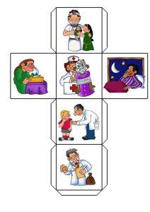 çocuklar için dil gelişimi etkinlikleri (4)