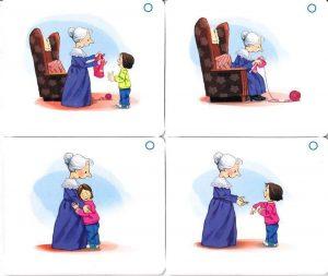 çocuklar için olay durum sıralama etkinlikleri (1)