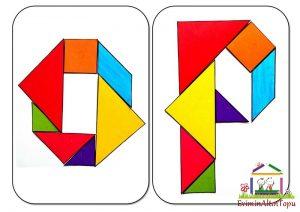 çocuklar için tangram okul öncesi herşey (1)