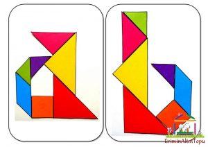 çocuklar için tangram okul öncesi herşey (2)
