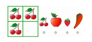çocuklarda zeka geliştiren sorular (2)
