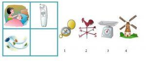 çocuklrda zeka gelişimi için yapılabilecek etkinlikler (4)