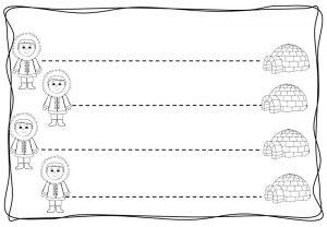 1. sınıf uyum dönemi çizgi çalışmaları (9)