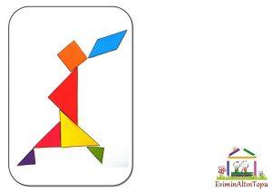 1.sınıf matematik tangram çalışması (1)
