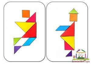 1.sınıf matematik tangram çalışması (2)