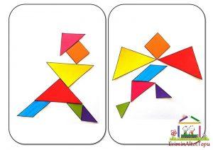 1.sınıf matematik tangram çalışması (3)
