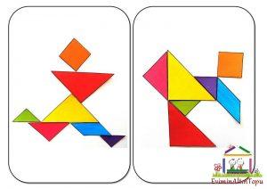1.sınıf matematik tangram çalışması (4)