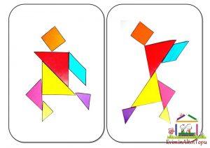 1.sınıf tangram etkinlik çalışması tanıtımı,indir (1)