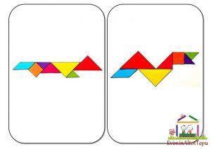 1.sınıf tangram etkinlik çalışması tanıtımı,indir (2)