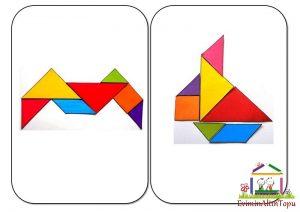 1.sınıf tangram etkinlik çalışması tanıtımı,indir (3)