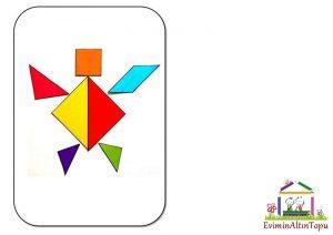 1.sınıf tangram etkinlik çalışması tanıtımı,indir (4)