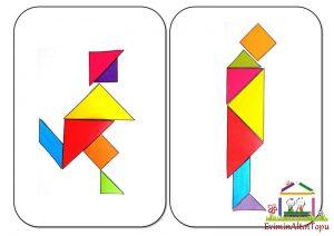 1.sınıf tangram etkinlik çalışması tanıtımı,indir (5)