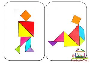 1.sınıf tangram etkinlik çalışması tanıtımı,indir (6)
