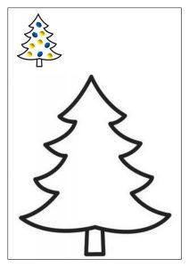 ağaç oyun hamuru matı (2)