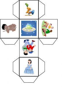 el yapımı hikaye küpleri (5)