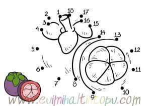 matematik sayıları birleştir boya (2)