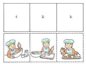 okul öncesi durum sıralama kartları (1)
