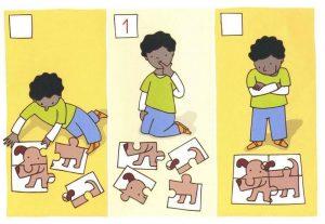 olay durum sıralama kartları (2)