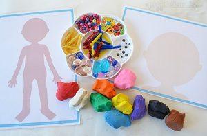 play-dough-people-1 (Copy)