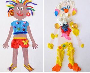 play-dough-people-title (Copy)
