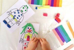 playdoh-lego-mini-fig (Copy)