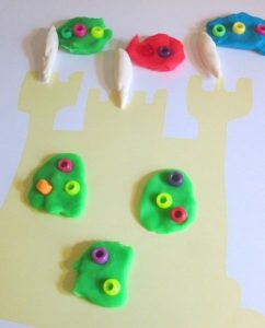 sandcastle-playdough-mat (Copy)
