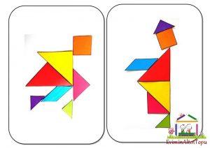 tangram etkinliğimiz (2)