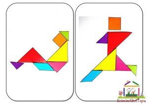 tangram etkinliğimiz (3)
