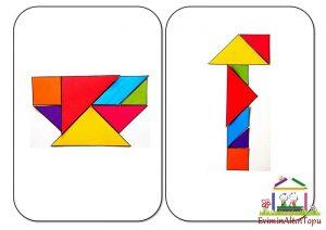 tangram etkinlik kağıdı (3)