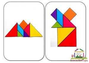 tangram etkinlik kağıdı (4)