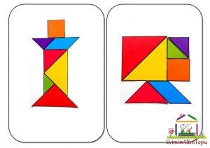 tangram etkinlik kağıdı (5)
