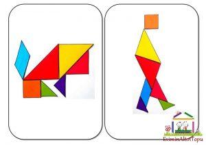 tangram etkinlikleri (1)