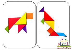 tangram etkinlikleri (6)