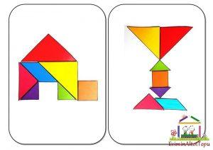 tangram ile simetri (5)