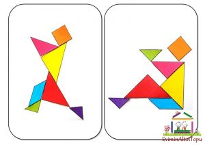 tangram programı (2)