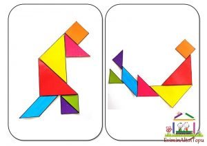 tangram programı (3)